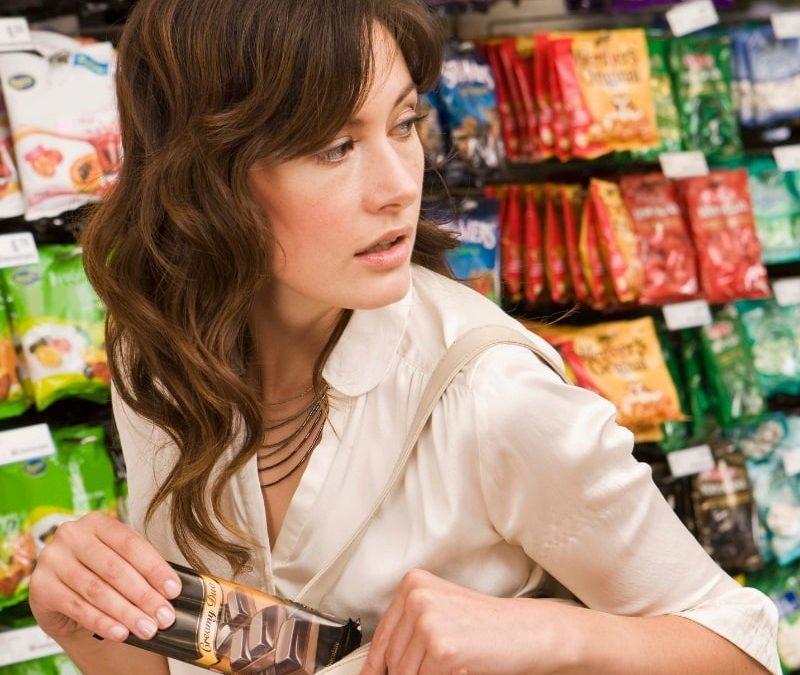 Más del 60% de las pérdidas desconocidas en las tiendas procede de hurtos externos