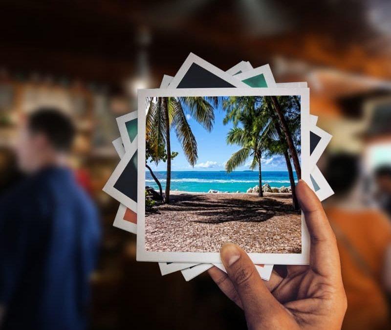El Compliance en el sector turístico como clave para mejorar su competitividad