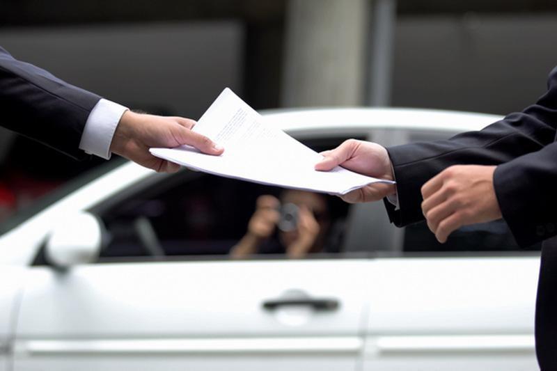 Cómo puede ayudarte un detective en casos de competencia desleal