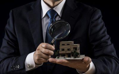 ¿Qué es lo que hace un detective mercantil?