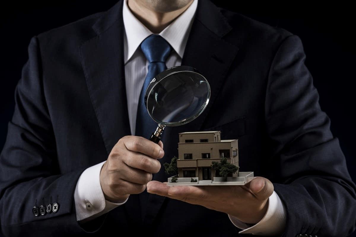 detective mercantil