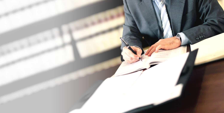 falsos concurso acreedores y detectives privados