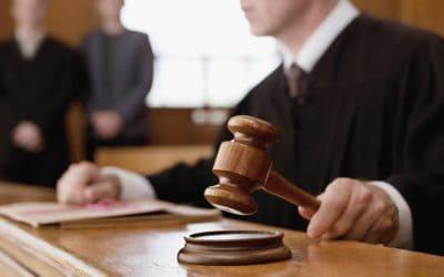 Cómo las ratificaciones son la clave para que los abogados puedan ganar un juicio