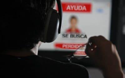 Desaparecidos: el drama silencioso que no cesa en España
