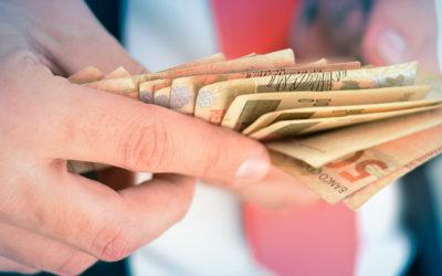 Investigación de delitos económicos de Detectib: así destapamos casos de corrupción