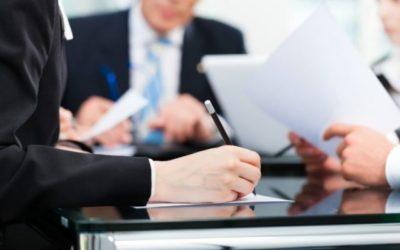Cómo un detective puede ayudar a un abogado mercantil
